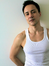 Male massage gay los angeles ca